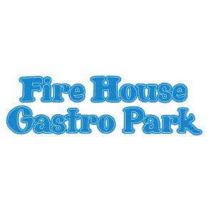FireHouse Gastro Park logo