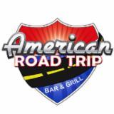 American Road Trip Bar & Grill logo