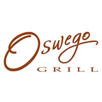 Oswego Grill Wilsonville logo