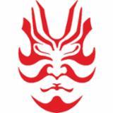 Kabuki Japanese Restaurant logo