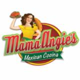 Mama Angie's Mexican Cocina logo