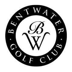 Bentwater Golf Club logo