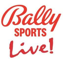FOX Sports Midwest Live! logo
