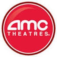 AMC Painters Crossing 9 logo