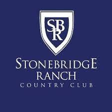Stonebridge Ranch Country Club logo