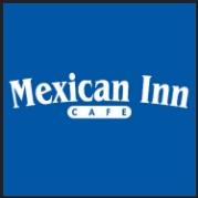 Mexican Inn Cafe logo