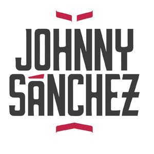Johnny Sánchez logo