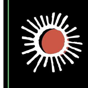 Cantina Laredo - Shreveport logo
