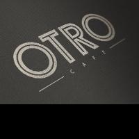 Otro Cafe logo