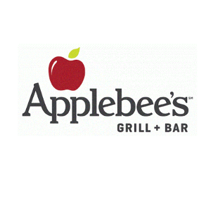 Applebee's Grill + Bar logo