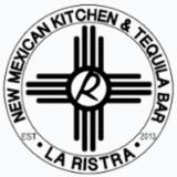 La Ristra New Mexican Kitchen logo