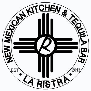 La Ristra New Mexican Kitchen logo