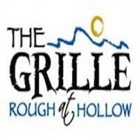 The Grille at Rough Hollow logo