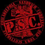 Philadelphia Sandwich Company logo