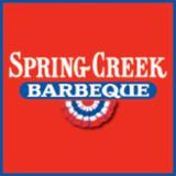 Spring Creek Barbeque Offices logo