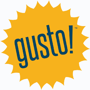 Piedmont Bar and Grill logo