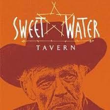 Sweetwater Tavern - Sterling logo