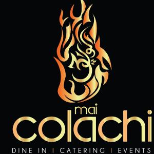 Mai Colachi logo