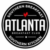 Atlanta Breakfast Club logo