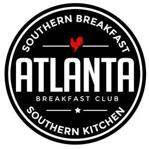 Atlanta Breakfast Club logo