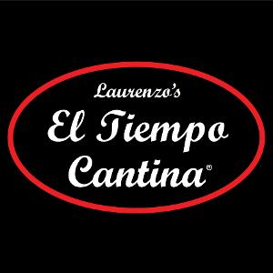 El Tiempo Cantina logo