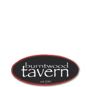 Burntwood Tavern logo