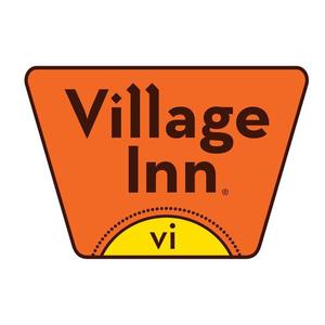 Village Inn - Tualatin logo
