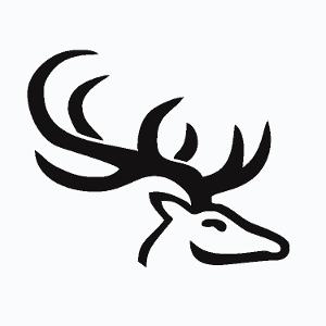 Artemis Mediterranean Grill logo