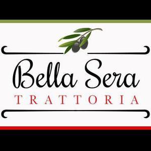 Bella Sera Trattoria logo