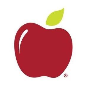 Applebee's Neighborhood Grill & Bar logo