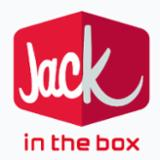 Jack in the Box #778 logo