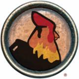 Another Broken Egg - Vinings logo