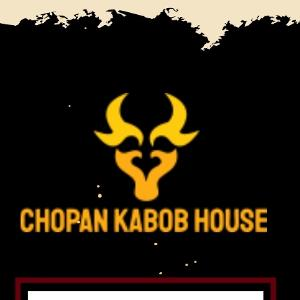 54th Street - 03 Lee's Summit logo