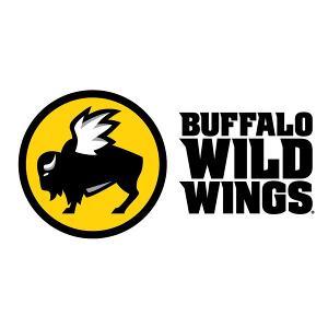 Buffalo Wld Wings Fort Worth - S Hulen logo