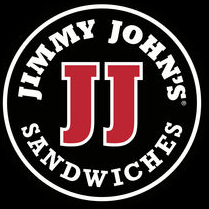 Jimmy John's #607 logo