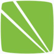 Fusian - Casual Sushi logo