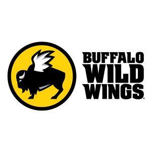 Buffalo Wild Wings Tyler logo