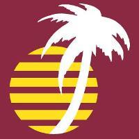 California Dreaming Restaurant logo