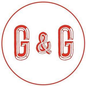 Gelso & Grand logo