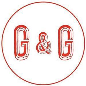 Gelso & Grand logo