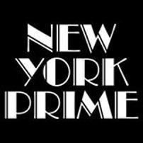 New York Prime - Myrtle Beach logo