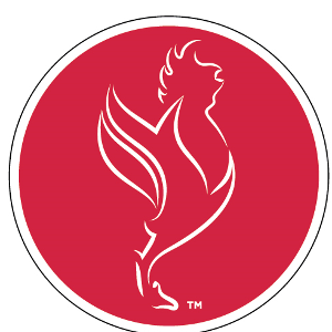 The Port of Peri Peri logo