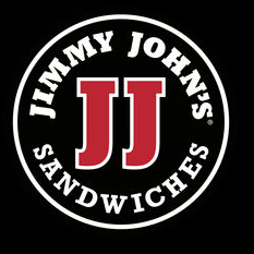 Jimmy John's #486 logo