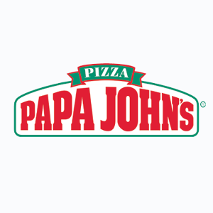 00590 Papa Johns - Arlington logo