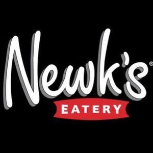 Newk's Eatery - (1147) Tucker, GA logo
