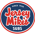 Jersey Mikes Subs logo