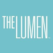 The Lumen logo