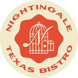 Nightingale Bistro logo