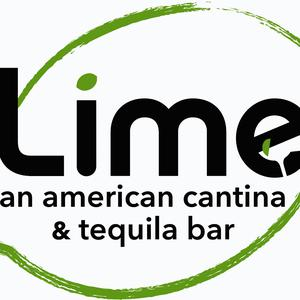 Lime Pavilions logo