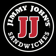 Jimmy John's #1135 logo